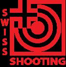 Swiss Shooting