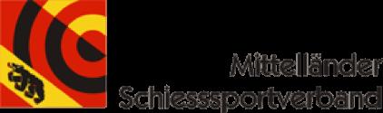 Mittelländer Schiesssportverband